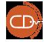 Cognition design | Stolt samarbetspartner av Uddevallakalaset