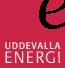 Uddevalla energi | Stolt Huvudsponsor av Uddevallakalaset